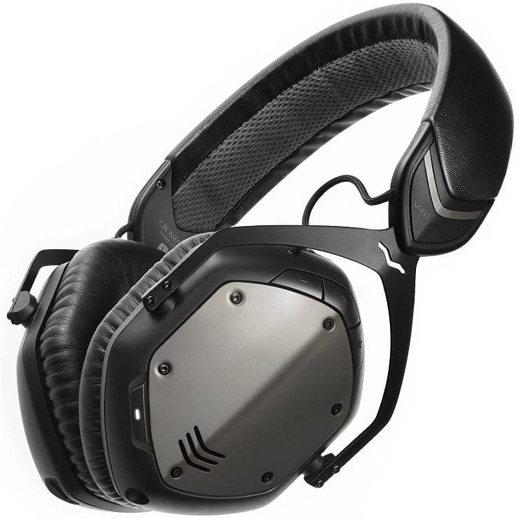 אוזניות אלחוטיות לגיימרים V-MODA Crossfade