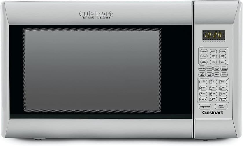 דגם CMW-200 של מותג Cuisinart