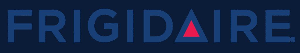 לוגו של חברת Frigidaire