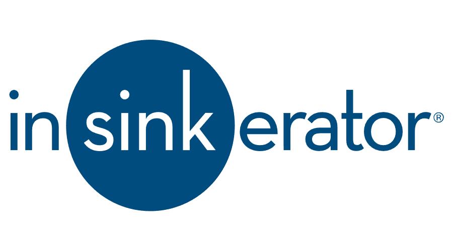 לוגו של חברת InSinkErator