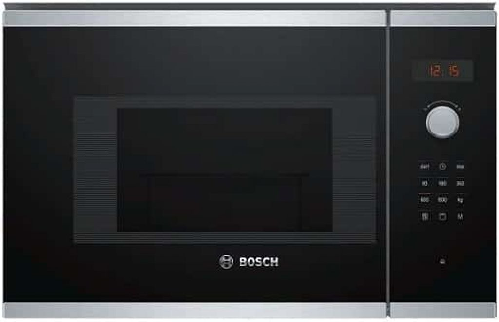 Bosch BEL523MS0