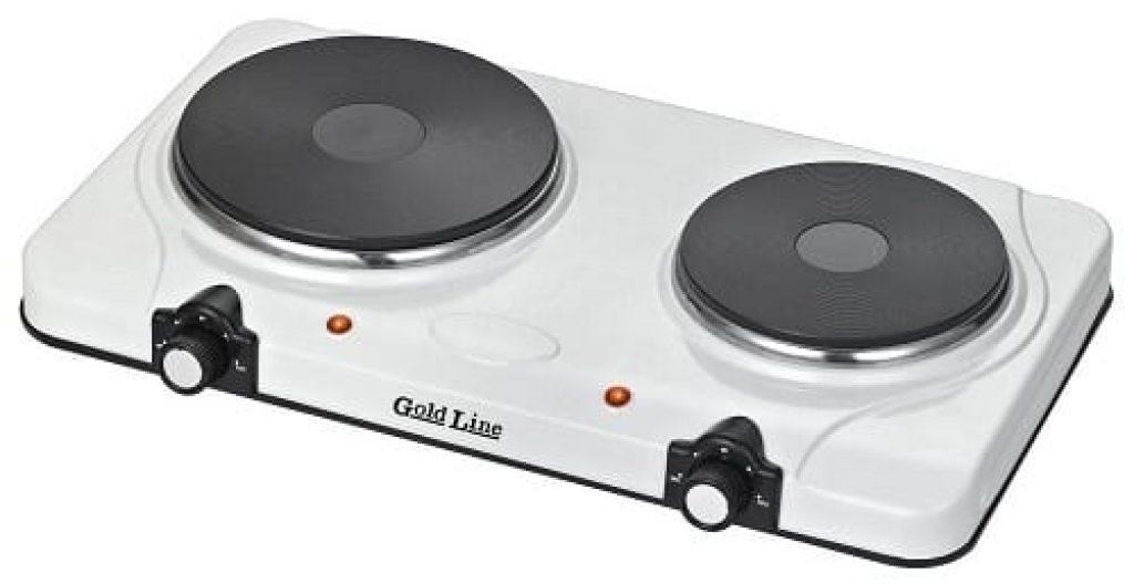 GoldLine ATL104