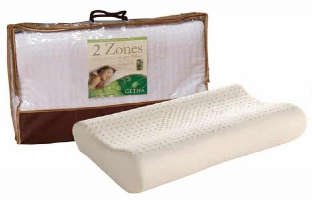 גטה דגם ZONE2