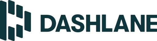 לוגו של מנהל סיסמאות Dashlane