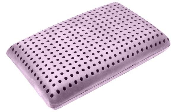 Aeroflex Lavender