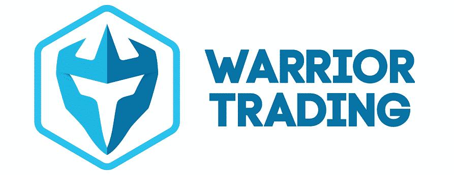 קורס למסחר בבורסה של Warrior Trading