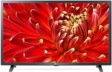 טלוויזיה 32 אינץ' של LG דגם 32LM630BP