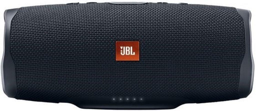 רמקולים ניידים JBL Charge 4