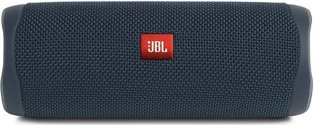 רמקול נייד JBL Flip 5