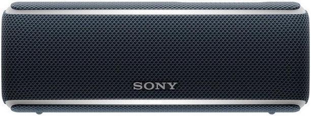 Sony SRS Extra Bass