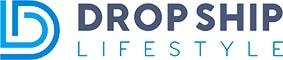 Drop Ship Lifestyle לוגו