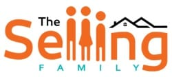 The Selling Family לוגו