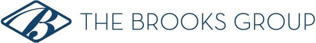 The brooks group לוגו